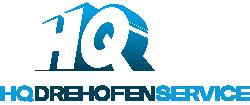 Drehofenservice Logo